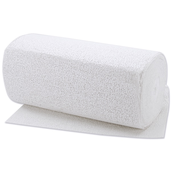 Rigid Wrap Plaster Cloth 5 Pounds-