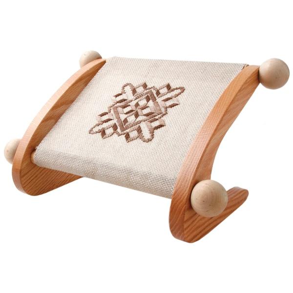 The Lap-Stitch Mini Frame-