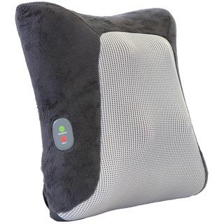 Comfort Products Swing Shiatsu Massager with Heat