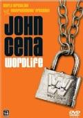 John Cena: Word Life (DVD)