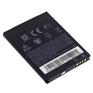 Standard Battery for HTC T-Mobile myTouch 4G BD42100