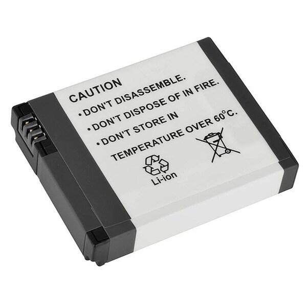 INSTEN GoPro Li-ion Battery AHDBT-001