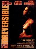 Irreversible (DVD)