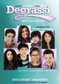 Degrassi: Season 11: Part 2 New Beginnings (DVD)
