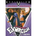 Exorcism (DVD)
