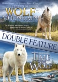 Wolf Double Feature (DVD)