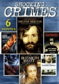 6-Movie Shocking Crimes (DVD)
