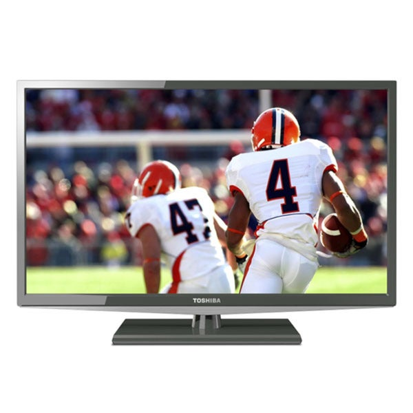 "Toshiba 32L2200U 32"" 720p LED-LCD TV - 16:9 - HDTV"