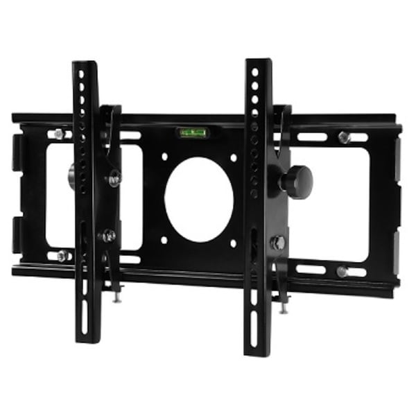 Peerless Tilting Wall Mount for 26 to 46 inch LED/LCD Flat TVs