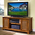 Jamaican Bay TV Stand
