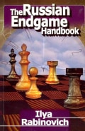 The Russian Endgame Handbook (Paperback)