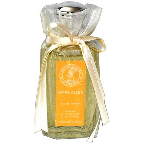 Castle Forbes 'Applause' Women's 4.4-ounce Eau de Parfum Spray