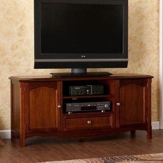 Belton Espresso TV/ Media Stand