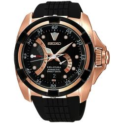 Seiko Men's Velatura Watch