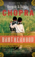 Brotherhood: Dharma, Destiny, and the American Dream (Hardcover)