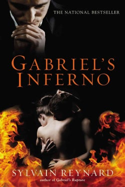 Gabriel's Inferno (Paperback)