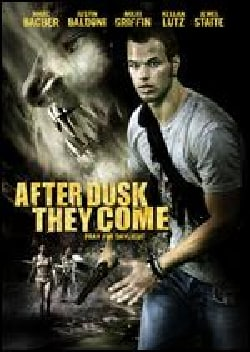 After Dusk They Come (DVD)