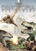 Dinotopia:The Series (DVD)