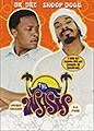 Wash (DVD)