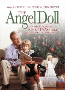 The Angel Doll (DVD)