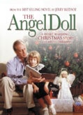 The Angel Doll (DVD)