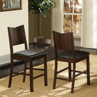 Dalkey 24-inch Chairs (Set of 2)