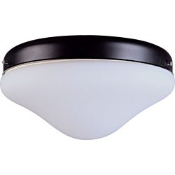 Two Light Indoor Fixture