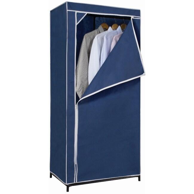 ATHome 28-inch Portable Closet