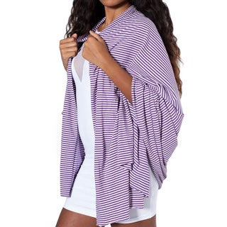 American Apparel Cotton Shawl