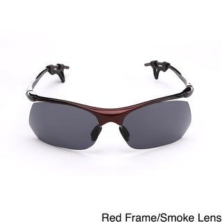 Chilis Men's L91103 Jester Sport Sunglasses