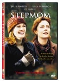 Stepmom (DVD)