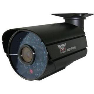Night Owl CAM-OV600-365 Surveillance Camera - Color
