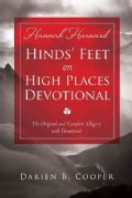 Hinds' Feet on High Places: The Original and Complete Allegory With a Devotional (Paperback)