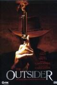 Outsider (DVD)