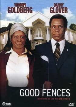 Good Fences (DVD)