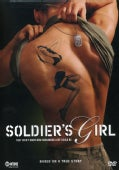 Soldier's Girl (DVD)