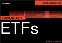 Visual Guide to ETFs (Paperback)