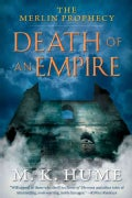 Death of an Empire (Paperback)