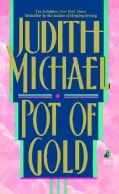 Pot of Gold (Paperback)