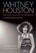 Whitney Houston: The Voice, the Music, the Inspiration (Hardcover)