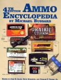 Ammo Encyclopedia (Paperback)