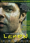 Lemon (DVD)