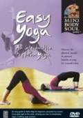 Easy Yoga (DVD)