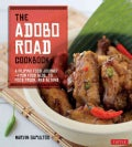The Adobo Road Cookbook: A Filipino Food Journey-from Food Blog, to Food Truck, and Beyond (Paperback)