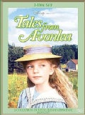 Tales From Avonlea: Vol. 1-4 (DVD)