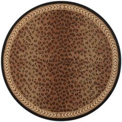 Animal Area Rugs Overstock Com Shopping Decorate Your