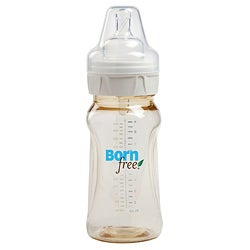 Born Free 9-ounce Classic Bottle