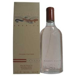 Perry Ellis 'America Pour Femme' Women's 5-ounce Eau de Toilette Spray