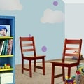 Children&#39;s Chair (Set of 2)
