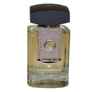 Perry Ellis Men's 3.4-ounce Eau de Toilette Spray (Tester)